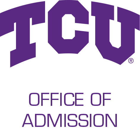 Texas christian university tcu on the road - University of illinois admissions office ...